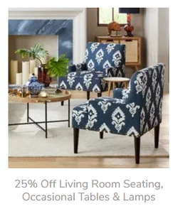 Pier1imports coupon in Yakima WA ( 23 days left )