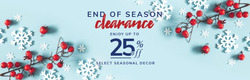 Pier1imports coupon in Youngstown OH ( 15 days left )