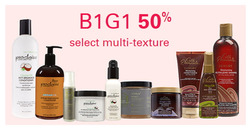 Sally Beauty deals in the Sterling VA weekly ad