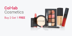 Sally Beauty deals in the Heath OH weekly ad