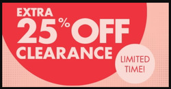 Sally Beauty coupon in Houma LA ( 25 days left )