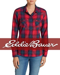 Eddie Bauer deals in the Sioux Falls SD weekly ad