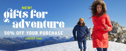 Eddie Bauer coupon in Richardson TX ( Published today )