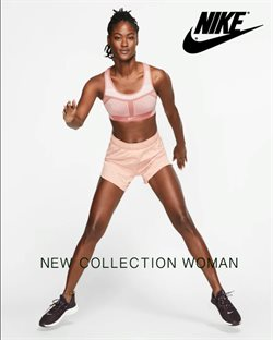 Nike deals in the Chicago IL weekly ad