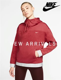 Sports deals in the Nike weekly ad in Cicero IL