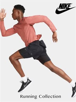 Sports offers in the Nike catalogue in Orland Park IL ( 13 days left )