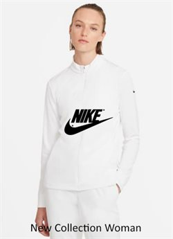 Nike catalogue ( 13 days left )