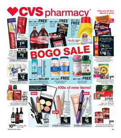 grocery stores in lithonia ga weekly ads and coupons
