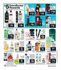 Photo camera deals in the CVS Pharmacy weekly ad in Acworth GA