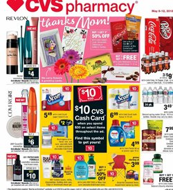 cvs pharmacy beverly hills fl mother s day ads coupons may