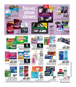 buy baby wipes in ridgewood ny coupons deals
