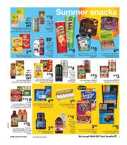 buy cereals in moreno valley ca coupons deals