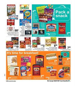 Bowl deals in the CVS Pharmacy weekly ad in Fullerton CA