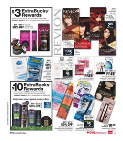 Socks deals in the CVS Pharmacy weekly ad in Los Angeles CA