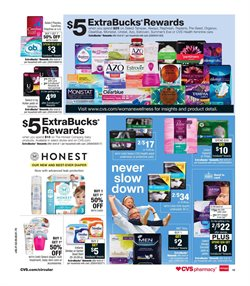 Walker deals in the CVS Pharmacy weekly ad in Troy NY