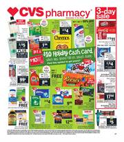cvs pharmacy largo fl weekly ads coupons november
