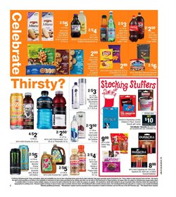 New deals in the CVS Pharmacy weekly ad in New York