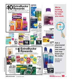 Corn deals in the CVS Pharmacy weekly ad in Lodi CA