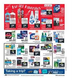 Yoga deals in the CVS Pharmacy weekly ad in Watsonville CA