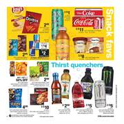 buy coca cola in new port richey fl coupons deals