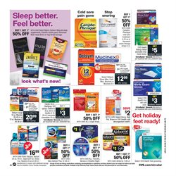 Kitchen utensils deals in the CVS Pharmacy weekly ad in New York