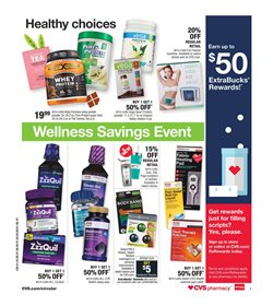 Tennis deals in the CVS Pharmacy weekly ad in San Jose CA