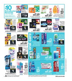 Stroller deals in the CVS Health weekly ad in Phoenix AZ
