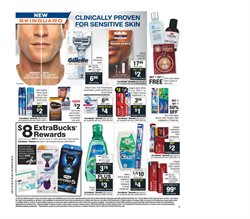 Colgate deals in the CVS Health weekly ad in New York