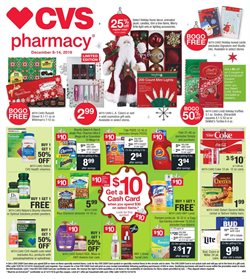CVS Health deals in the Columbia MD weekly ad