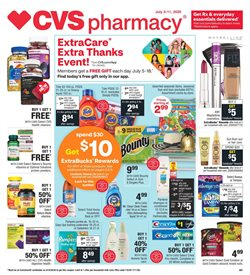 CVS Health catalogue in San Pedro CA ( 1 day ago )