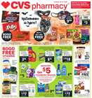 Grocery & Drug offers in the CVS Health catalogue in Lafayette IN ( Expires tomorrow )