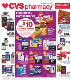CVS Health catalogue in Chicago IL ( Expired )