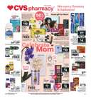 Grocery & Drug offers in the CVS Health catalogue in Milton FL ( Expires today )