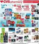 CVS Health catalogue ( 2 days ago )