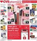 CVS Health catalogue ( 1 day ago )