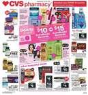 CVS Health catalogue ( Expires today )