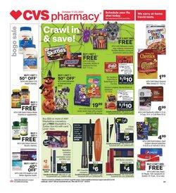 CVS Health catalog ( 4 days left)