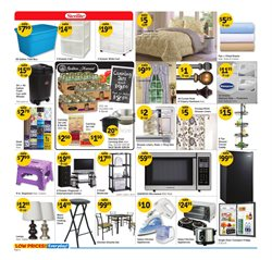 Refrigerators deals in the Fred's Pharmacy weekly ad in Acworth GA