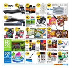 Lawn deals in the Fred's Pharmacy weekly ad in Acworth GA