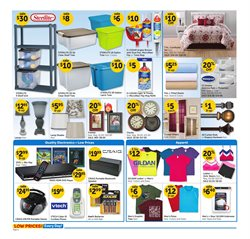 Curtains deals in the Fred's Pharmacy weekly ad in Savannah GA