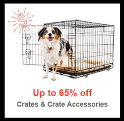 petco burbank ca 3525 w victory blvd store hours deals