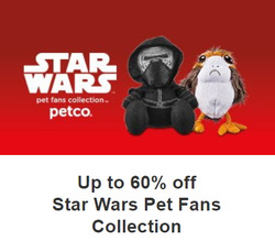 Petco deals in the Rapid City SD weekly ad