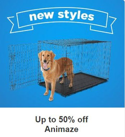 Petco deals in the Duluth MN weekly ad