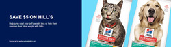 Petco coupon in Chicago IL ( 4 days left )