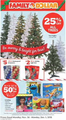 Family Dollar Christmas Trees.Family Dollar London Ky 380 S Laurel St Store Hours Deals