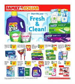 Family Dollar deals in the Idaho Falls ID weekly ad