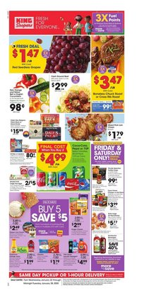 Discount Stores deals in the Family Dollar weekly ad in Arlington TX