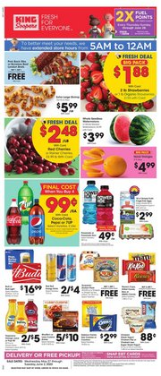 Discount Stores offers in the Family Dollar catalogue in Carson CA ( 2 days ago )