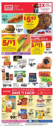 Family Dollar catalog ( Published today)