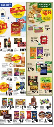 Dell's deals in Family Dollar